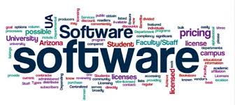 software-pic